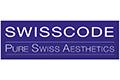 swisscode-logo